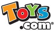 toys.com arti sebuah nama