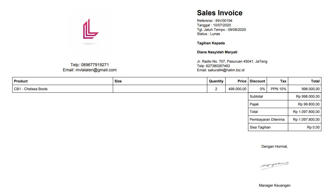 contoh-invoice-penjualan-kledo (1)